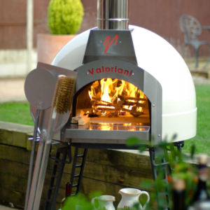 Pizza Ovens and appliances